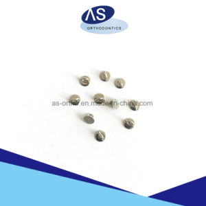 Orthodontic Direct Bond Eyelet pictures & photos