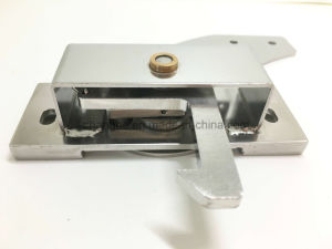 Stainless Steel Machinery Parts pictures & photos