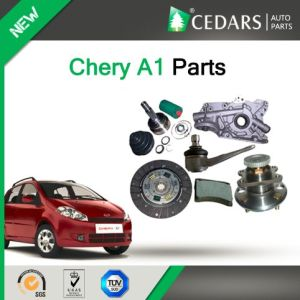 Reliable Wholesaler Chinese Vehicle Chery A1 Parts pictures & photos
