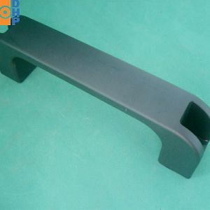H122 Plastic Enclosure Handles for Furniture pictures & photos