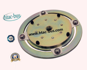 Htac-1306 Tk Clutch Hub High Quality China Supplier pictures & photos