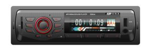One DIN Car DVD Player MP3 Player pictures & photos