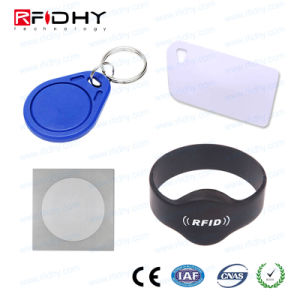 NFC Popular Item Ntag213 Sample Kit pictures & photos