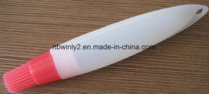 Silicone Kitchen Oil Brush pictures & photos