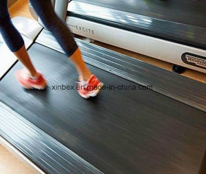 Wearable Treadmill Walking Belt by Factory Produced pictures & photos