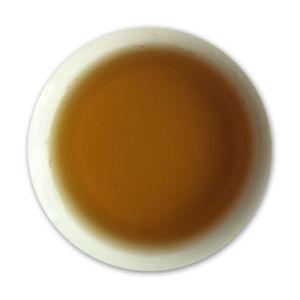 Green Tea Fanning (EU Standard) pictures & photos