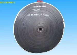 Industry Multiply Steel Cord Rubber Conveyor Belt pictures & photos