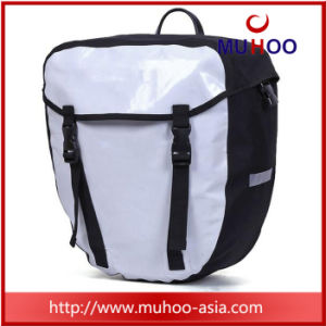 Waterproof Handlebar Frame Sports Bike Side Bag for Sports pictures & photos