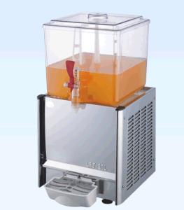 Juice Dispenser Et-Lsj-20X2 pictures & photos