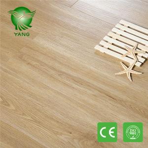 8mm Glue Down Vinyl Plank Flooring Lowes
