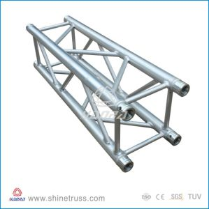Truss System DJ Truss Aluminum Mini Truss pictures & photos