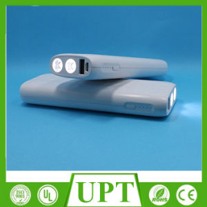 Power Bank 15000mAh for Smartphone From Chinese Power Bank Factory pictures & photos