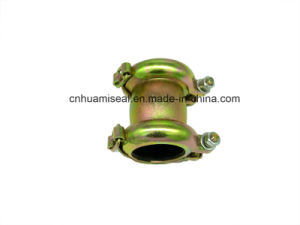 Excavator Rubber Components Rubber Assy Oil Seal O Ring pictures & photos