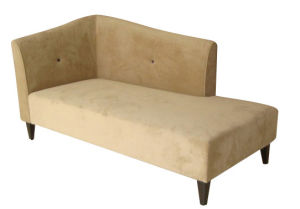 High Quality Wooden Hotel Sofa Hotel Furniture pictures & photos