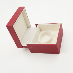 Customized Custom Unique Bracelet Gift Packaging Box (J115-C) pictures & photos