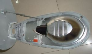 HPS Street Light for Steel Pole pictures & photos