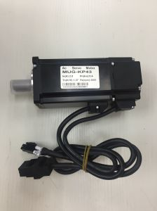 AC Servo Drives and Motors /Servo System with Ce Certification pictures & photos