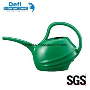 Portable Water Kettle for Garden pictures & photos