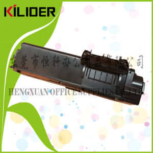 2017 Hot Office Supplies Compatible for Kyocera Empty Cartridge (Tk-1150) pictures & photos