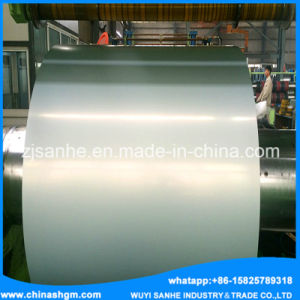 430 Cr Stainless Steel Coil