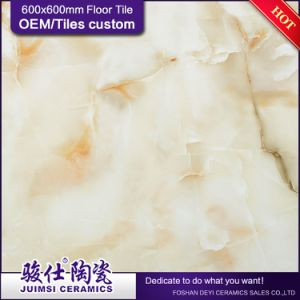 Foshan Porcelain Tile for Stairs Vinyl Tile Peel and Stick Lowes pictures & photos