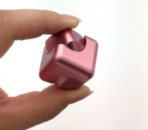 Fidget Cube pictures & photos