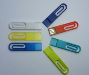 Smallest Pendrive Mini USB Gadget USB Flash Drive pictures & photos