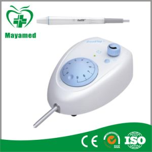 My-M022 Chinese Ultrasonic Dental Scaler with CE pictures & photos