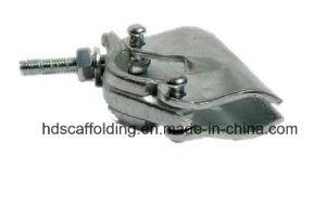 Scaffolding Putlog Double Type Coupler Wrapover pictures & photos