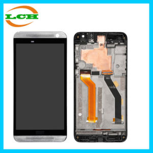 Mobile Phone LCD for HTC One E9 Screen Digitizer Assembly pictures & photos