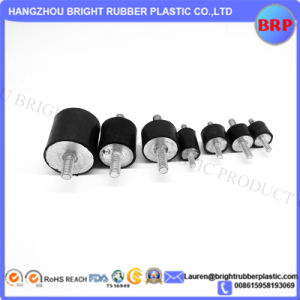 Rubber Bonded to Metal Customized with Ts16949 pictures & photos