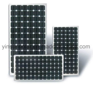 Factory Direct Sale 260W Photovoltaic Module for Solar Power pictures & photos