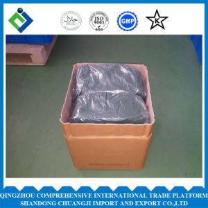 Manufacturer Direct Selling Chlorophyll Powder with GMP ISO pictures & photos