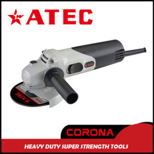 500W/650W/710W Angle Grinder 115mm/125mm Electric Grinder (AT8625) pictures & photos