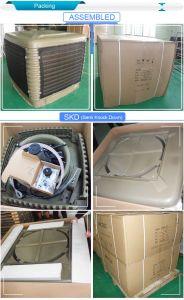 Industrial Evaporative Air Cooler (airflow: 30000CMH/17700cfm) pictures & photos