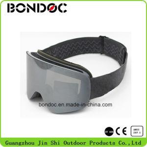 interchangeable ski goggles  China Hot Sale Ski Goggles with Interchangeable Lens - China Ski ...