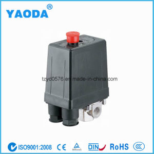 Pressure Switch for Air Compressor (SK-8) pictures & photos