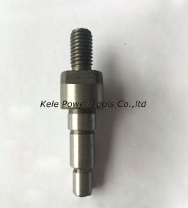 Power Tool Spare Parts (Spindle for Dewalt 801 use) pictures & photos