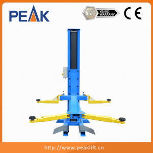 2.5t Capactity Single Post Hydraulic Lift (SL-2500) pictures & photos