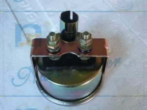 Universal Auto and Agricultural Ampere Gauge pictures & photos