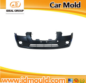 Plastic Injection Mould for Automotive Spare Parts pictures & photos