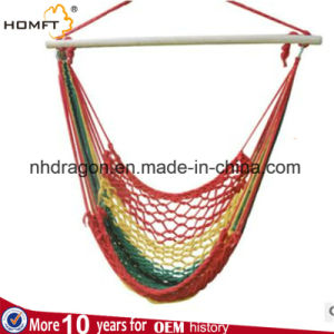 Promotion Gift Cheap Hammock Chair pictures & photos