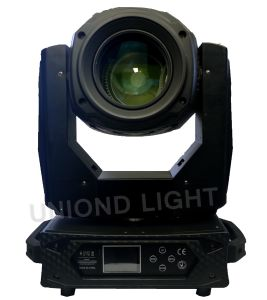 Sharpy Beam 350 17r Moving Head Stage Light pictures & photos