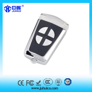 RF 433.92MHz Wireless Remote Control Duplicator (JH-TXD98) pictures & photos