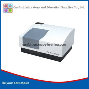 Professional High Resolution Fast Testing Equipment F98 Fluorescence Spectrophotometer pictures & photos