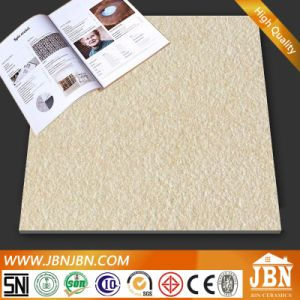 Hotsale 3 in 1! Beige Color Full Body Porcelain Rough Tile Floor (JH6401T) pictures & photos
