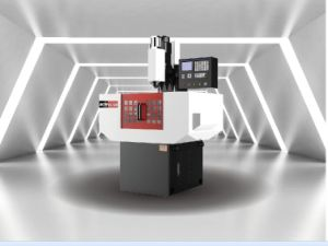 CNC Milling Xkj7120h with Big Worktable pictures & photos