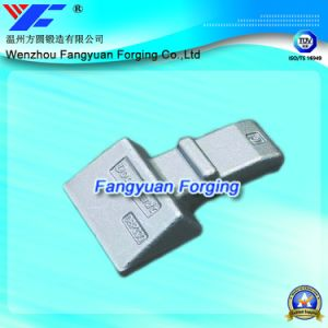 High Quality Hot Forging Teeth for Excavator pictures & photos