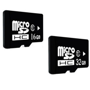 Various Capacity Micro SD Card for Smart Phones pictures & photos