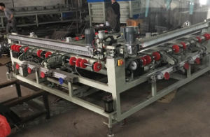Automatic Glass Cutting Machine/Glass Machinery pictures & photos